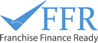 ffr-franchise-finance-ready.jpg