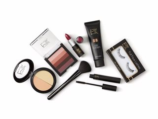 Inside Franchise Business: 7-Eleven launches make-up range in the US