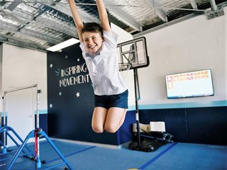 Inside Franchise Business: MyFirstGym franchise launches in Brisbane